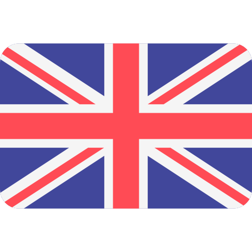 United Kingdom Shipping