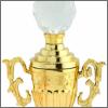 Best Husband Trophy