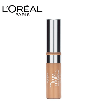 L'Oreal Paris True Match Super