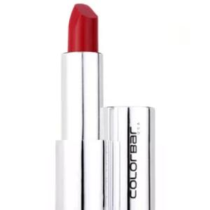 Lipstick - Classic Rust