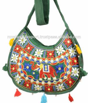 Sling Bag India For College Girls Cross Body Bag