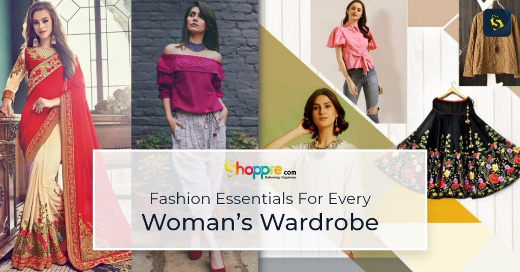 french woman wardrobe essentials india shopping