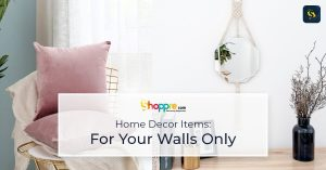 home decor online shopping india