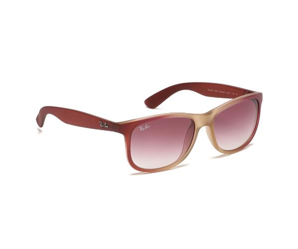 Men Wayfarer Sunglasses