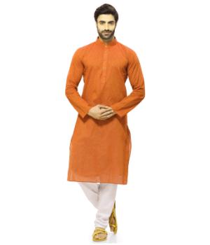 RG Designers Kurta Pajama Set