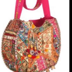 alibaba.com bag