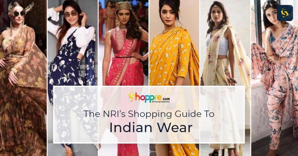 nri online shopping india