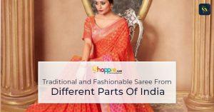 online saree shopping shipping worldwide