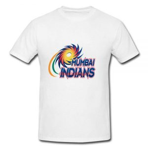 IPL T-SHIRT