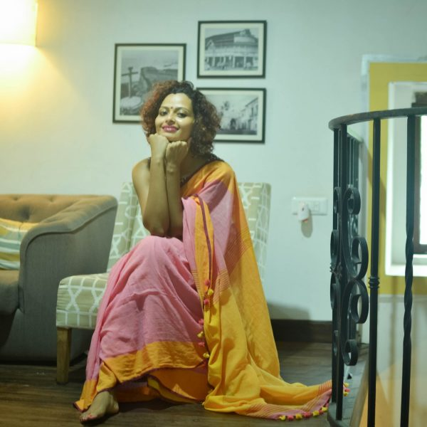 suta handloom sarees made in heaven