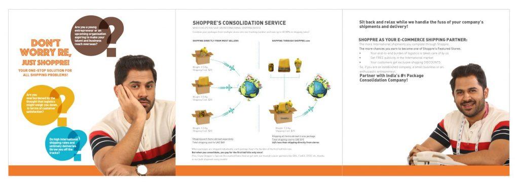 shoppre-Indian-Sellers
