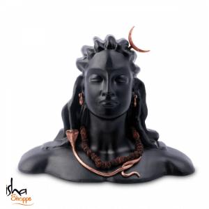 ishashoppe shiva statue
