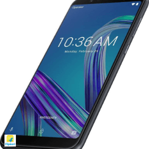 ZenFone Max Pro (M1) - Asus