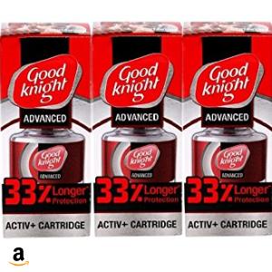 Good knight Activ Plus