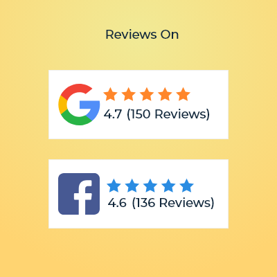 ShoppRe Reviews