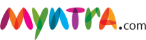 Myntra Shipping