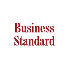 Business Standard ShoppRe