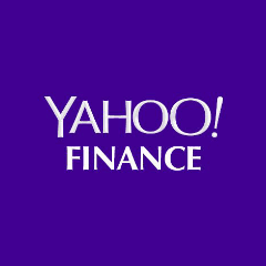 Yahoo ShoppRe
