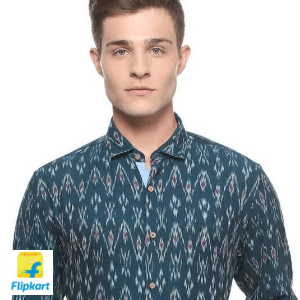 Allen Solly Shirt Men Flipkart