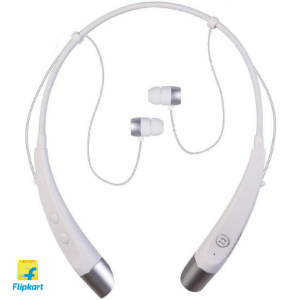 Sonilex SL-BT12 Bluetooth Headset wireless