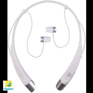 Sonilex SL-BT12 Bluetooth Headset wireless