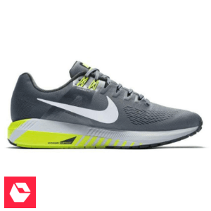 snapdeal nike shoes