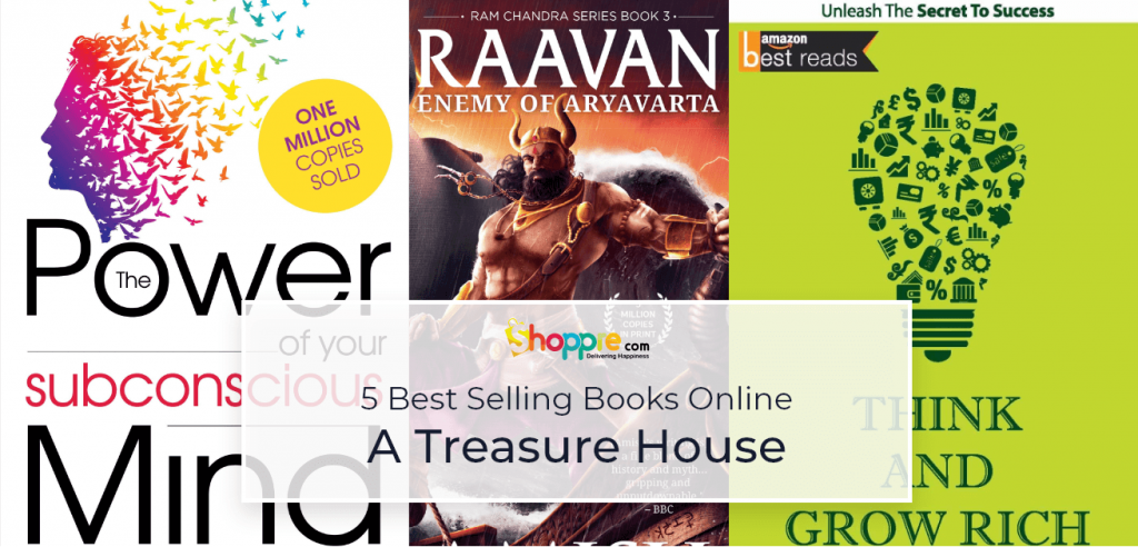 What is the cheapest way to ship books from India