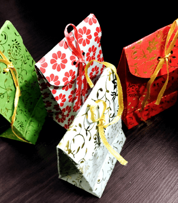 gift pouches wholesale india