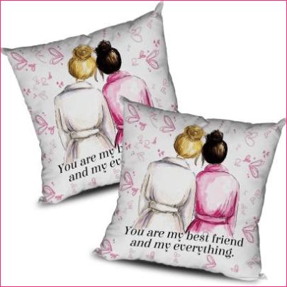 Buy OddClick Cushion Gift