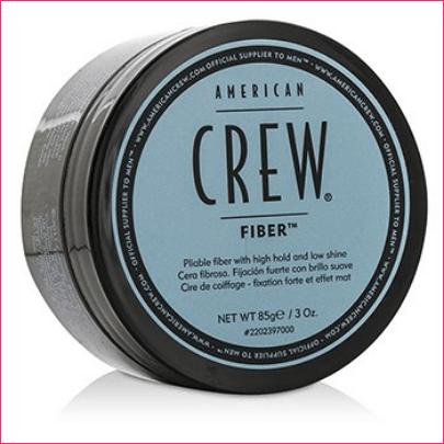 resinous styling cream american crew