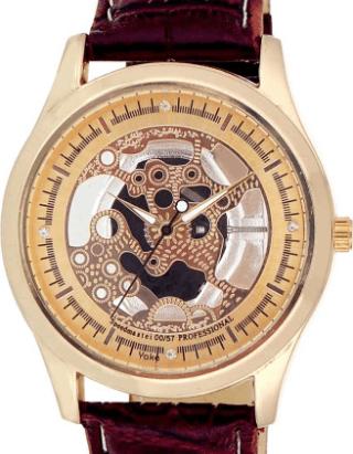 R7251900113 Analog Watch - For Men