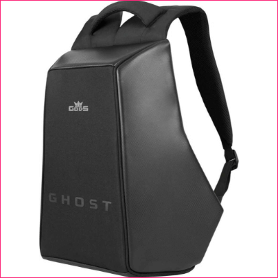 Gods Ghost 22 Laptop Bag
