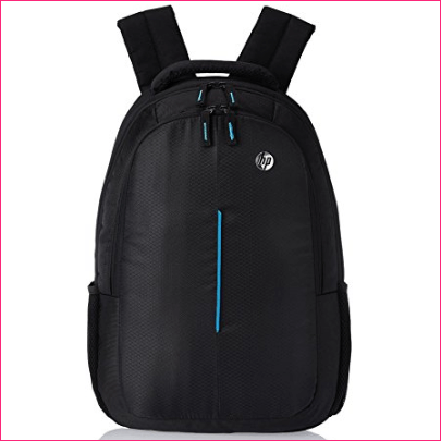 hp laptop bag flipkart