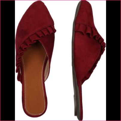Buy ZAVO Flip Flops for womens