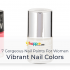 Nail Paint- Buy popular and trendy nail colors in India at cheap prices