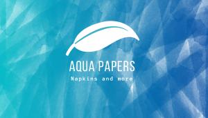 aqua papers