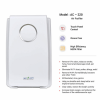 Air Filter Amazon india