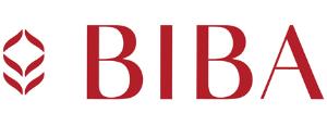 biba online shopping india