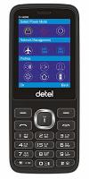 detel d1 india phone