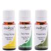 Meraki Essentials Health Hair Essential Oil Set