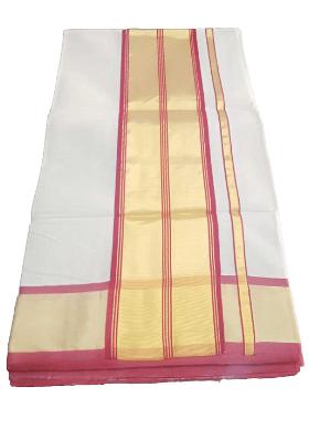 balaramapuram kaithari sarees