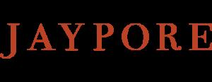 Jaypore India
