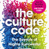 The Culture Code Paperback