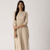 libas-women-beige-striped-straight-kurta