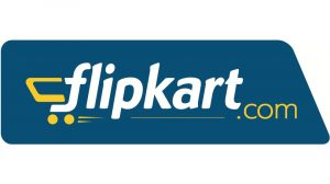 flipkart shopping from usa