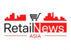PR News Shoppre