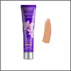 VLCC Glam Glo 10 in 1 Skin Perfector